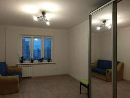 Сдается квартира Киев, Дарницкий, ул. Ревуцкого, 27 код 111368086
