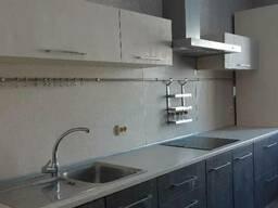 Сдается квартира Киев, Дарницкий, ул. Урловская, 34 код 111367247