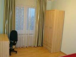 Сдается квартира Киев, Дарницкий, ул. Урловская, 23 код 111366806