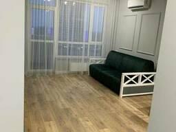 Сдается квартира Киев, Дарницкий, ул. Заречная, 1 код 111366774