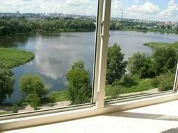 Сдается квартира Киев, Оболонский, Иорданская ул код 111123625