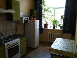 Сдается квартира Киев, Шевченковский, Большая Житомирская ул. , 6 код 111368453