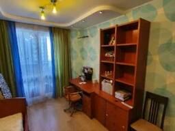 Сдается квартира Киев, Соломенский, пр. Любомира Гузара, 26 код 111318873