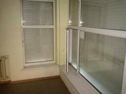 Сдается помещение под магазин, офис, салон. ОП 60м2. Ремонт, мебель.