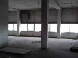 Сдается в аренду помещение 260 м.кв. 4 этаж.