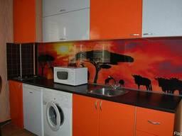 Сдам 1-к квартиру, Недорого посуточно в центре Луганска