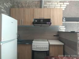 Сдам 1 ком. кв. в новом малоквартирном доме на 7 Пересыпской