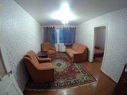 Сдам 2-х комнатную квартиру посуточно центр