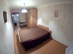 Сдам 2-х комнатную квартиру посуточно в центре