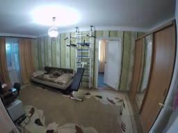 Сдам 2-х комнатную квартиру в суворовском районе Одессы