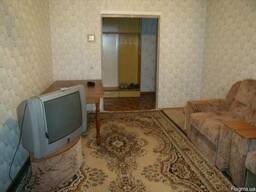 3-комнатная квартира посуточно в Кривом Роге Индустриальный, 74