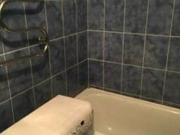 Сдам 3-комнатную квартиру на Леваде Объект № 11364389