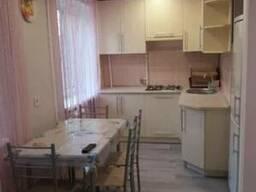 Сдам 3х комнатную квартиру Объект № 11851003