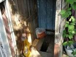 Сдам часть дома на Конкорде Объект № 1327503 - фото 5