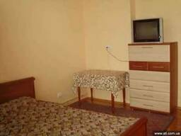 Сдам дом с отдельными комнатами рядом с центром Козявкина