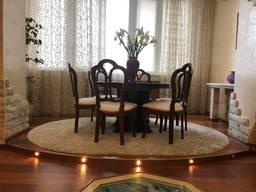 Сдам элитную 4 комнатную квартиру с видом на Днепр в Центре