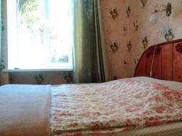 Сдам комнату Софиевская Борщаговка