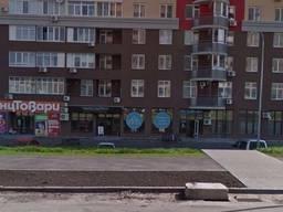 Сдам магазин в Киеве