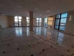 Сдам офис 166кв. м в центре Одессы .