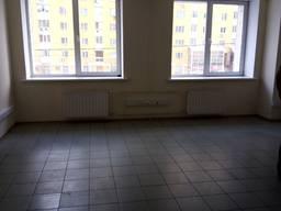 Сдам офис 32 кв. м. , метро Осокорки