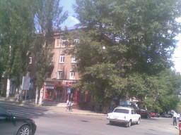 Сдам офис в аренду в Ворошиловском районе
