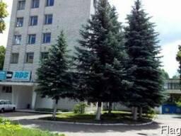 Сдам офисы в аренду от 15 до 150 кв. м. ,Чернигов