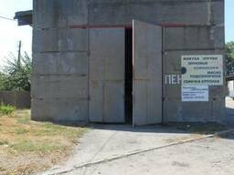 Сдам Помещение 250 м кв Мелитополь Аренда - фото 2