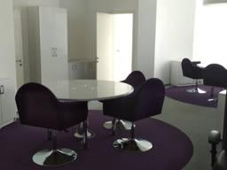 Сдам помещение в современном Бизнес - Центре, район Донбасс Арены