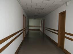 Сдам помещения под производство, склады, офисы (Хартрон) - фото 3