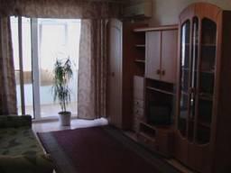 Сдам посуточно 1 ком. квартиру на ул. Парковой, г. Черноморск(Ильичевск)
