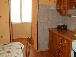Сдам посуточно 1-комнатную квартиру, Коцюбинского 27