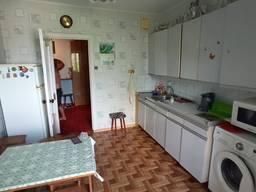Сдам посуточно 2 комнатную квартиру, S=50 м2 в цетре г. Скадовска