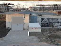 Сдам склад-овощехранилище в долгосрочную аренду в Украине.