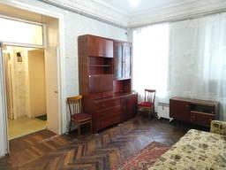 Сдам трех комнатную квартиру от хозяина в центре