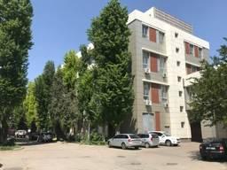 Сдам в аренду 670м2 офисного помещения на ул. Боженко
