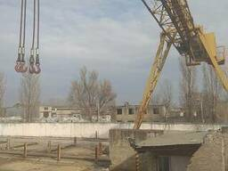 Сдам в аренду открытую складскую площадку 12000 кв. м. - photo 3