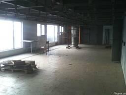 Сдам в аренду производственно-складские помещения