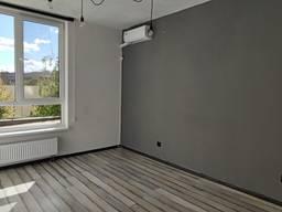 Сдам в аренду просторный офис 15м2, ЖК ParkLand (ПаркЛенд), Новая Англия, Лико град
