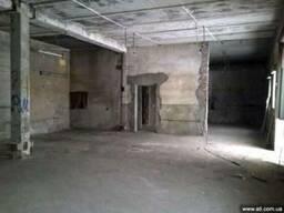 Сдам в аренду складские, производственные помещения