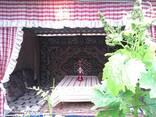 Сдаю дом под ключ в Судаке у Черного моря - фото 5
