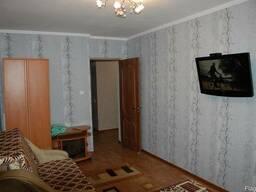 Сдаю посуточно 2 к/квартиру в г.Скадовске, 750 гр