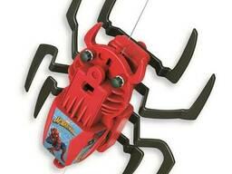 Сделай робота-паука Disney 4M (00-06212)