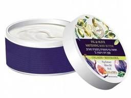 Sea of Spa Крем-масло для тела Инжир и Оливковое масло Bio spa Fig & Olive. ..