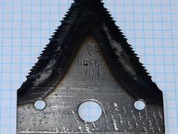Сегмент Н.066.02 (Нива) - фото 2