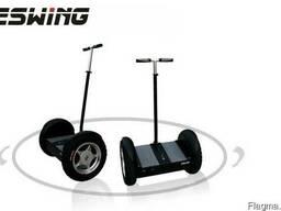 Segway Eswing ES-II, ES1348 (сигвей, гироцикл)