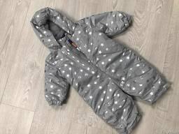 Секонд хенд детской одежды экстра сорт по 4 евро/кг.