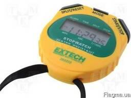 Секундомер водонепроницаемый цифровой Extech 365510
