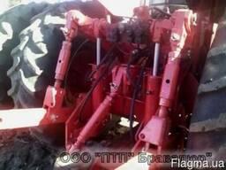 Сельхоз навеска для трактора