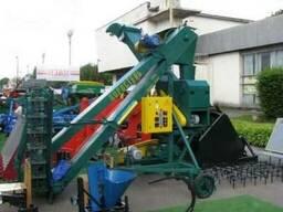 Сельхоз оборудование