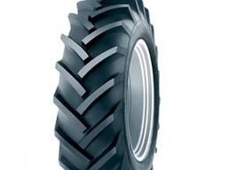 Сельхоз Шины Т25 Cultor Agri 13 9. 50 R32 110А6/102А8 6PR TT